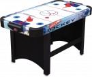 "LEGLER Air-Hockey ""Professional"" 9913"
