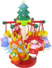 LEGLER Angel decoration display 10126