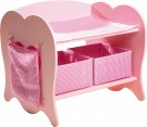 LEGLER Baby's Changing Table 4724