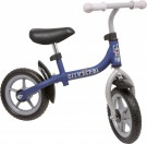 "LEGLER Balance Bike ""City Scooter"" 4040"