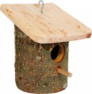 "LEGLER Bird House ""Pico"" 3541"