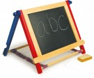 LEGLER Blackboard Set                 1778