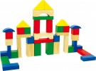 "LEGLER Building Blocks ""Luca"" 2862"