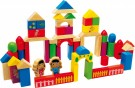 "LEGLER Building Blocks ""Nico"" 2878"