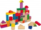 "LEGLER Building Blocks ""Philip"" 3465"