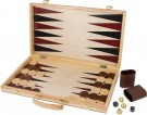 LEGLER Chess and Backgammon 2853