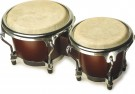 LEGLER Children's Drum Bongos 1762