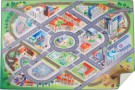 LEGLER City play mat 10408