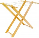 LEGLER Clothes Horse 7252