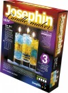 "LEGLER Construction Kit ""Candles"" 8727"