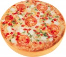"LEGLER Cushion ""Pizza"" 4169"