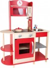 "LEGLER ""Gourmet"" children's kitchen 10327"