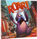 "LEGLER ""Roar! Catch the Monster"" board game  10424"