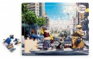 LEGLER Shaun the Sheep Puzzle Abbey Road 2739