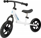 "LEGLER ""Snowflake"" walk bike 10301"