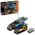 LEGO Technic - Remote-Controlled Stunt Racer Toy Car