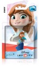 Disney Infinity Character - Anna - Video Game Toy