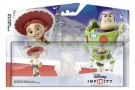 Disney Infinity Toy Story Playset - Video Game Toy