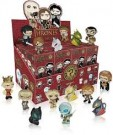 GOT Mystery Figurines 24 pack - rotaļlieta