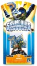 Skylanders: Spyro's Adventure - Character Pack Drobot (Wii/NDS/PS3/PC/3DS) Video Game Toy