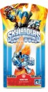 Skylanders: Spyro's Adventure - Character Pack Ignitor (Wii/NDS/PS3/PC/X360/3DS) Video Game Toy