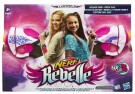 NERF REBELLE POWER PAIR A4807 rotaļu ierocis