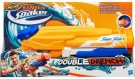 NERF Supersoaker DOUBLE DRENCH A4840 rotaļu ierocis