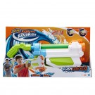 NERF Supersoaker FLASHFLOOD A9466 rotaļu ierocis