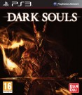 Dark Souls Playstation 3 (PS3) video spēle
