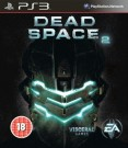 Dead Space 2 PS3 video spēle