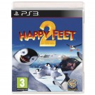 Happy Feet 2: The Videogame PS3 video spēle