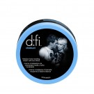 d:fi - d:struct Molding Cream 75 ml - Hair Care