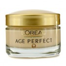 Loreal - Dermo Expertise Age Perfect Intense Nutrition Day  50 ml - Skin Care