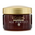 Loreal - Dermo Expertise Age Perfect Intense Nutrition Night 50 ml - Skin Care