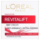 Loreal - Dermo Expertise Revitalift Day 50ml - Skin Care