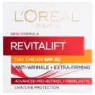 Loreal - Dermo Expertise Revitalift Day SPF30  50 ml - Skin Care