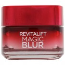 Loreal - Dermo Expertise Revitalift Magic Moisturizer 50 ml - Skin Care