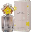 Marc Jacobs - Daisy Eau So Fresh 125 ml. EDT - Perfume