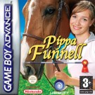 Pippa Funnell 2 Horse Riding GBA