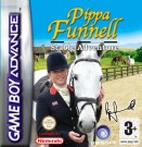 Pippa Funnell GBA