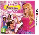Barbie: Dreamhouse Party 3DS