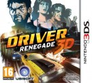 Driver Renegade 3DS