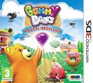 Gummy Bears Magic Medalion 3DS