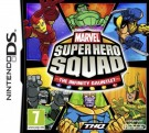 Marvel Super Hero Squad: Infinity Gauntlet 2 3DS