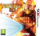 Real Heroes: Firefighter 3D 3DS
