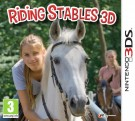 Riding Stables 3DS