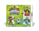 Skylanders: Swap Force Starter Pack Nintendo 3DS spēle
