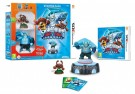 Skylanders: Trap Team - Starter Pack Nintendo 3DS