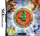 4 Elements NDS