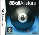 8 Ball All Stars NDS